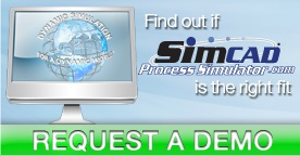 request a simcad demo
